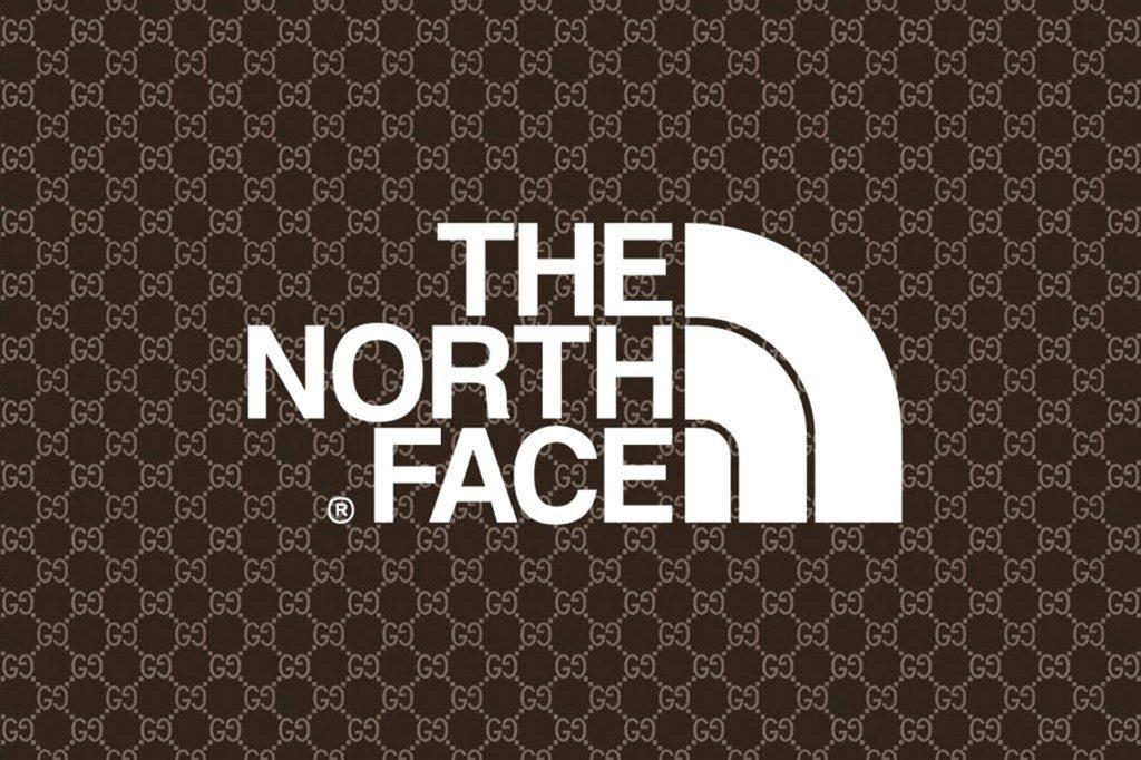 Gucci x The North Face: Màn kết hợp quan trọng của cả hai thương hiệu danh tiếng toàn cầu