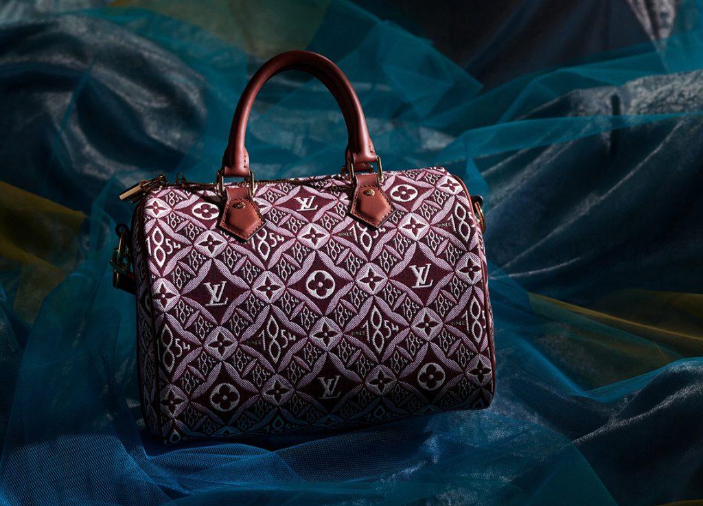"""Gặp gỡ """"Since 1854"""" – Tân binh mới nhà Louis Vuitton"""