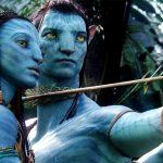 James Cameron xác nhận Avatar 2 đã hoàn tất!