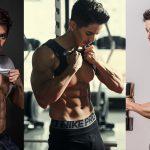 """#ManCrushMonday: Marcus Guilhem, gã """"nghiện"""" bodybuilding và cuộc sống dành cho thể thao"""