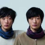 """Hermès Carré: Dòng khăn biểu tượng """"tái sinh"""" với diện mạo hoàn toàn mới"""