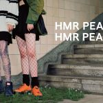 "#ItemHunted: ""Tuyệt phẩm leo núi"" HMR PEAK™ đến từ Onitsuka Tiger"
