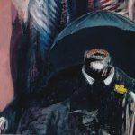 Punk của Francis Bacon: Phản cảm hay vĩ đại?