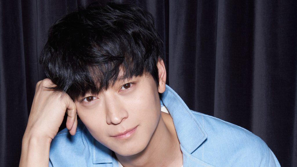 05 nam tài tử siêu giàu Hàn Quốc: Có thể có một cái tên bạn chưa biết
