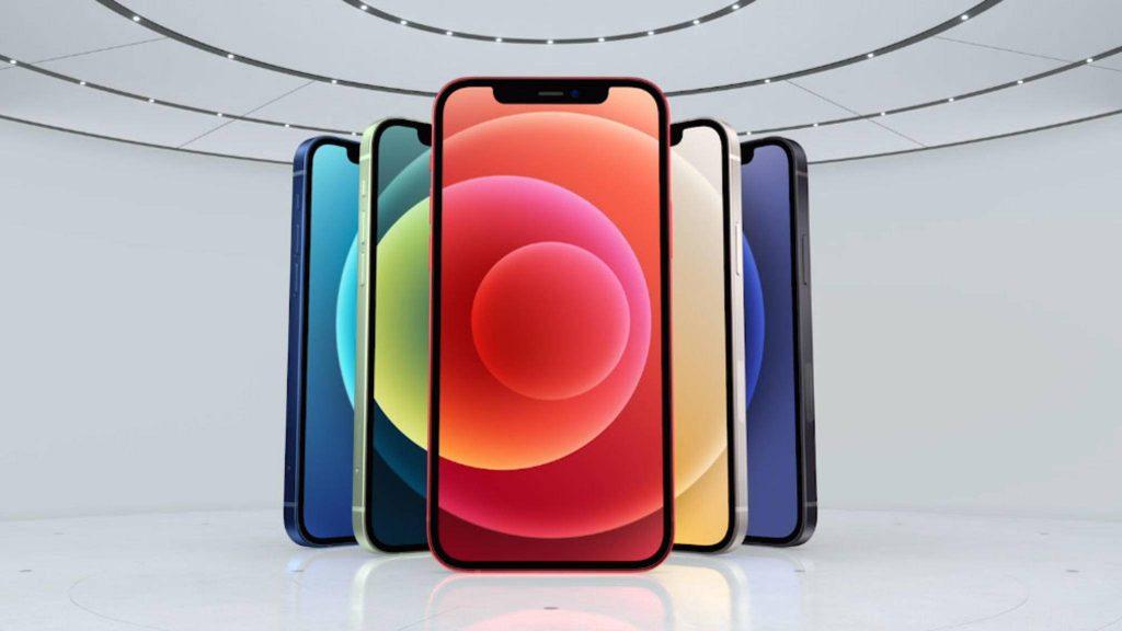 Apple iPhone 12: Vì sao đây là chiếc điện thoại mở ra kỷ nguyên mới?