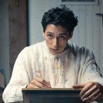 30 bộ phim hàng đầu mà tín đồ nghệ thuật không nên bỏ lỡ