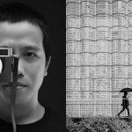 """#MFTalentHub: Nhiếp ảnh gia kiến trúc Quang Dam: """"Tôi chú tâm tìm kiếm cảm giác thực"""""""