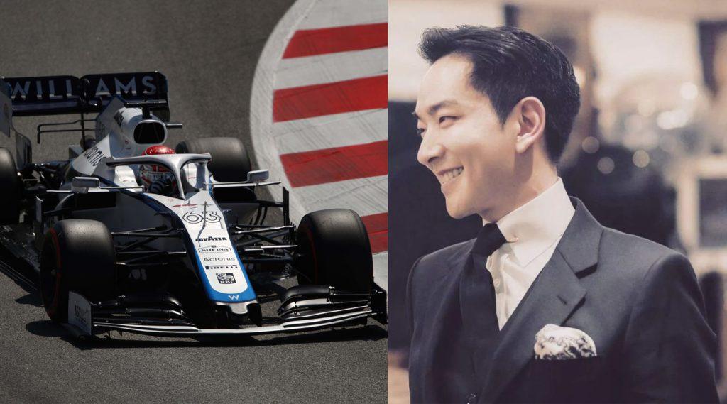 Tỷ phú trẻ tuổi bí ẩn nhất thế giới đứng sau thương vụ mua lại đội đua xe F1 huyền thoại như thế nào?