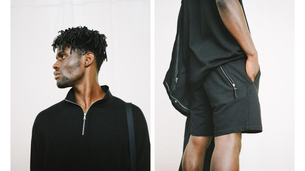 Nike tung bộ sưu tập mới, hứa hẹn gây rung động giới thời trang toàn cầu