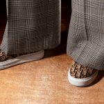 Giày Dior Solar Slip-On: Bản thiết kế mỹ miều từ 150.000 đường khâu, giá bán hơn 20 triệu VNĐ