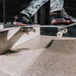 """""""A View"""" Sneaker – đôi giày đại diện cho tầm nhìn tương lai của Louis Vuitton"""