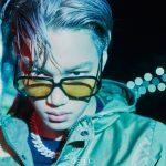 Xứng danh đại sứ Gucci toàn cầu, Kai (EXO) diện toàn đồ hiệu trong lần debut solo