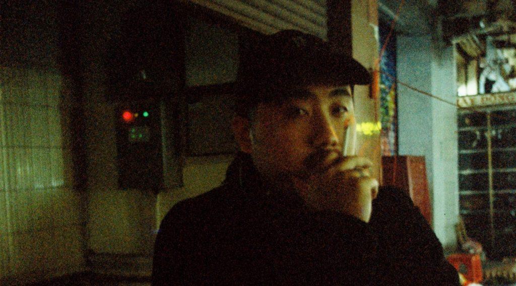 #MFTalentHub: Nhiếp ảnh gia Linh Lưu – gã mộng mơ thích bắt giữ khoảnh khắc