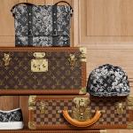 Louis Vuitton gợi ý những món quà tặng cuối năm từ bộ sưu tập Holiday 2020