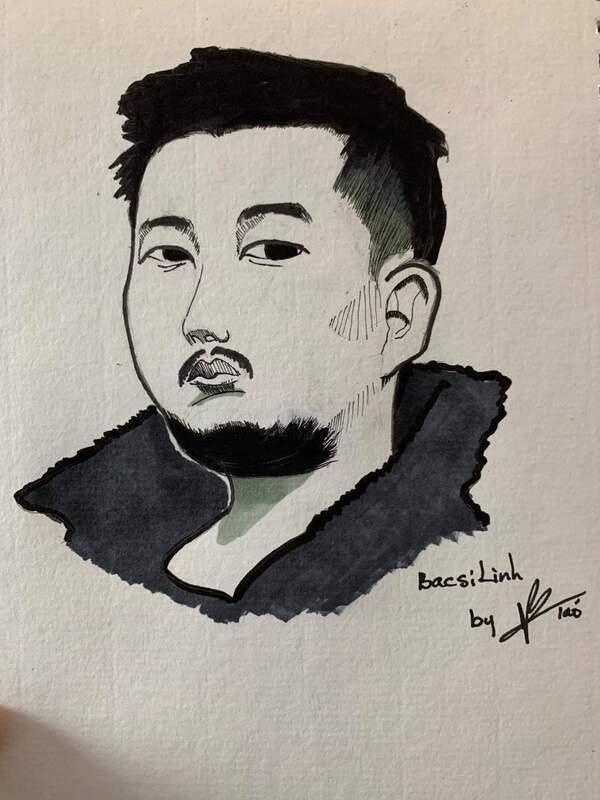 Linh Lưu
