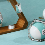 DAFC trở thành nhà phân phối thương hiệu Tiffany & Co. tại Việt Nam