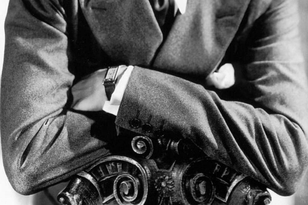 Huyền thoại Cartier Tank và 100 năm lịch sử đầy biến động