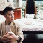 """#MFTalentHub: Ca sĩ Hoàng Phương: """"Tôi muốn lưu giữ những giá trị xưa"""""""