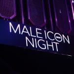 Male ICON Night Hanoi: 5 điểm nhấn khác biệt của bữa tiệc sành điệu bậc nhất thủ đô