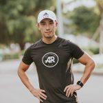 #MensFolioFitClub: Làm việc hiệu quả với 3 lời khuyên của chuyên gia sức khỏe Tín Bùi từ Adidas Runners