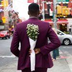 Valentine gift guide: Những món quà cứu cánh phút chót