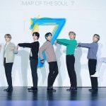 #MFOpinion: Làm thế nào BTS có thể giữ vững vị thế của mình?
