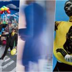 Đâu là chiến dịch quảng cáo menswear Xuân Hè 2021 độc lạ nhất?
