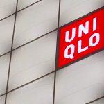 Uniqlo vượt mặt Zara, Fast Retailing trở thành tập đoàn thời trang giá trị nhất thế giới