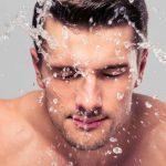 Mách bảo: Hướng dẫn sử dụng Retinol dành cho nam giới