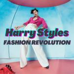 Cuộc cách mạng phong cách của Harry Styles