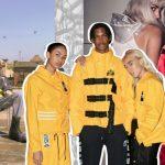 Từ thời trang trung tính đến câu chuyện chiến lược kinh doanh mới của Adidas