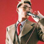 5 sự thật về Wren Evans, nhân vật trang bìa Men's Folio Vietnam #4 – The Music Issue