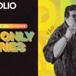 The Only Series: Táo – Gã nghệ sĩ vĩ cuồng, nhạy cảm và nhiều tổn thương