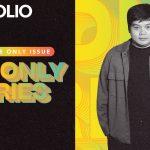 The Only Series: Đạo diễn Trần Thanh Huy chia sẻ về Ròm, khoảnh khắc điện ảnh và sự duy nhất