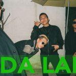 """Phỏng vấn độc quyền Da LAB: Những chàng nghệ sĩ bước ra từ """"phòng thí nghiệm"""""""