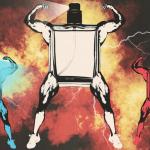 Xu hướng nước hoa 2021: khám phá khía cạnh mới của mùi hương nam tính