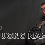 """#MFTalentHub: Diễn viên hài độc thoại Phương Nam: """"Diễn viên hài độc thoại không phải chú hề"""""""