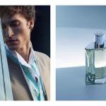 """Độc quyền: Nghe perfumer huyền thoại của Hermès """"bật mí"""" về mùi hương mới H24"""