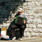 Trị liệu bằng âm nhạc – Sức mạnh không ngờ của những thanh âm