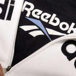 adidas bán lại thương hiệu Reebok với giá sốc… chỉ 1 tỷ USD?