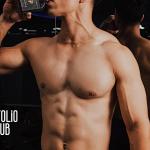 #MensFolioFitClub: 5 lý do vì sao cơ ngực mãi không phát triển