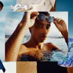 Dior Capsule Beachwear 2021: Lời chào mùa hè từ Kim Jones