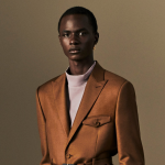 Dior Men Resort 2022: Hơi thở mùa xuân đậm chất tinh giản