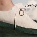 """MỘT: Thương hiệu giày Việt hướng đến triết lý sống đơn giản, """"ăn chắc mặc bền"""""""