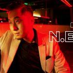 Nhà sản xuất âm nhạc N.E.O – Kiệt tác thầm lặng của thời trang