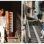"""Kiến trúc sư âm thanh Thành Chu: """"Sáng tạo âm nhạc là kiến tạo một thế giới mới"""""""