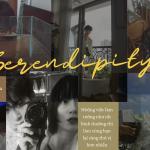 Ở nhà không chán: Quang Đại và Thu Anh rủ nhau chụp ảnh thời trang