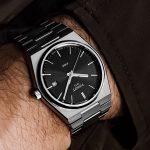 5 mẫu đồng hồ tuyệt vời cho dịp Ngày của Cha