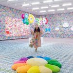 Theo dấu nghệ thuật: 8 nghệ sĩ đương đại có ảnh hưởng nhất tại châu Á hiện nay
