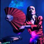 Âm – Thanh sắc – Màu: Dự án đầu tiên Kongo đồng hành cùng nhiều nghệ sĩ Việt